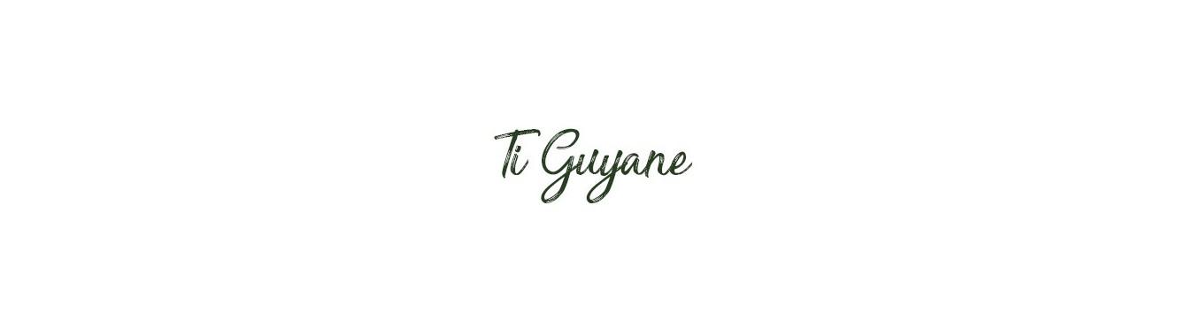 Ti Guyane