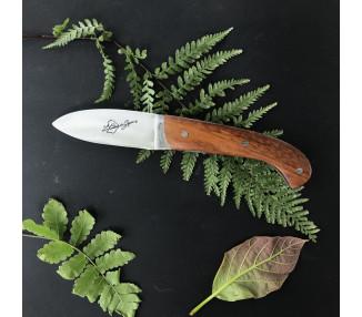 Couteau de Guyane - Amourette